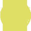 Logo - Lycée Villa Pia
