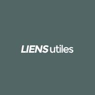 Liens utiles - Lycée Bayonne - Saint Louis Villa Pia